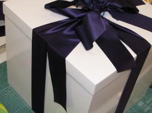 pudełko kartonowe 1